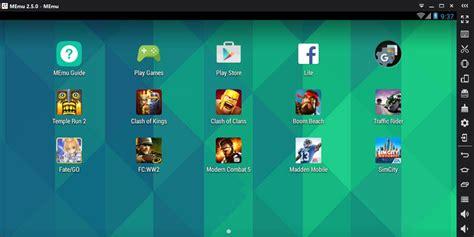 pubg emulator 5 best android emulators to play pubg mobile on pc