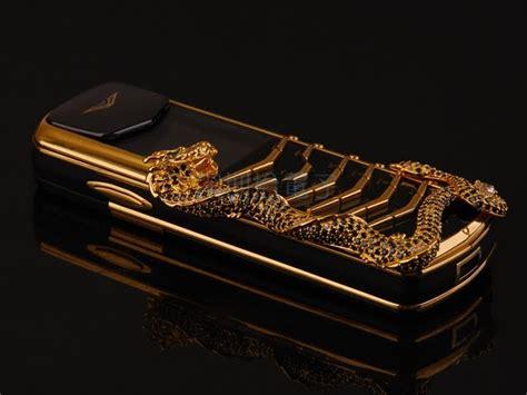 vertu luxury vertu luxury phone produced by nokia amber 39 s blog