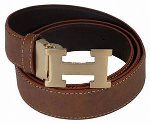 Hermes Men Belt Price - Fashion Female