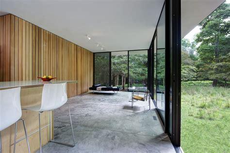 art port architecture stelle lomont rouhani architects award winning modern architect