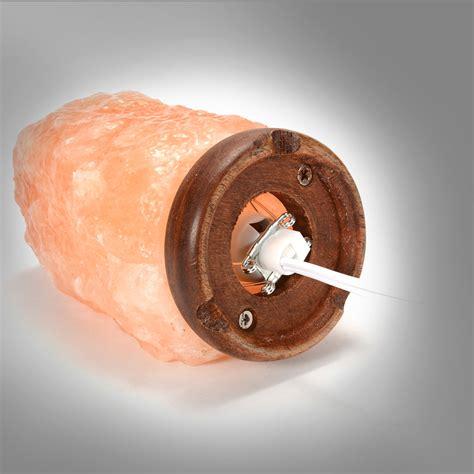 himalayan salt l bulb replacement himalayan salt l 6ft original replacement cord with