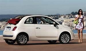 Concessionnaire Fiat 77 : concessionnaire fiat en plein centre ville de marseille psa prado voiture neuve et d 39 occasion ~ Medecine-chirurgie-esthetiques.com Avis de Voitures