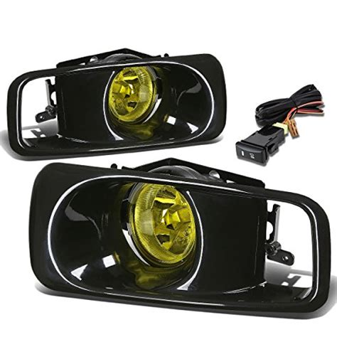 Compare Price Honda Fog Lights Statementsltd