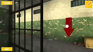 impressive 60 jogo escape 3d the bathroom design With escape 3d the bathroom walkthrough