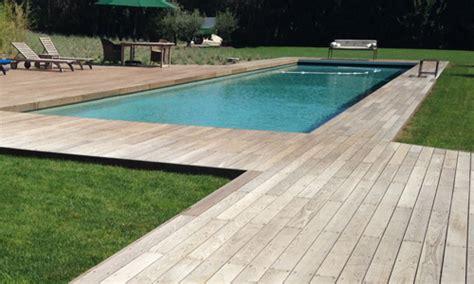 tour de piscine tour de piscine sud paysage service architecte paysagiste sud paysage service architecte