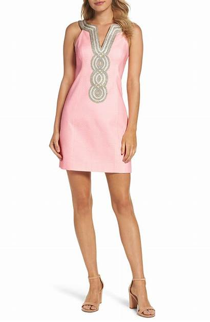 Bridal Shower Dresses Lilly Pulitzer Attire Rstyle