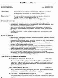international business resume international business With business resume