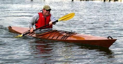west river fyne boat kits
