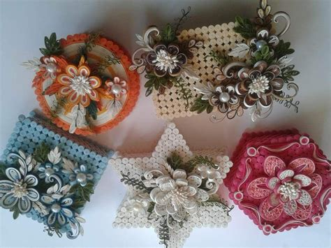 pin  crafts  paper quilling  images paper