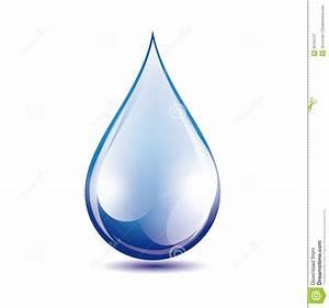 Best Photos of Water Drop Symbol - Water Drop Icon, Water ...