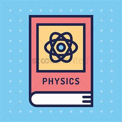 Physics Textbook Islam Dilemma Indonesian Weakness Domestic