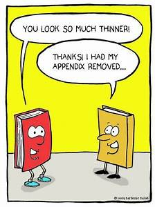 English teacher jokes... | Teacher Humor | Pinterest ...
