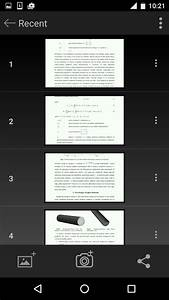 pdf scanner prodocs scan ocr android apps on google play With google app to scan documents