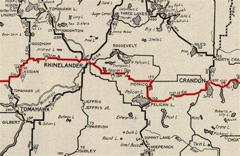 File:Rhinelander WI area, 1924.png - Wikimedia Commons