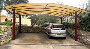 Pergolas Sydney Pergola Patio Builders In Sydney