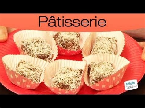 cuisine marocaine facile recette marocaine facile gâteaux sans cuisson