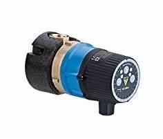 Perlschlauch Selber Bauen : vortex zirkulationspumpen blueone typ bwo 155 r z pumpen ~ Yasmunasinghe.com Haus und Dekorationen
