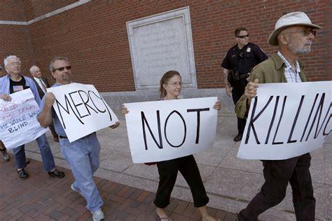 Judge Formally Sentences Boston Marathon Bomber Tsarnaev ...