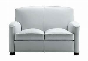 best divani due posti piccoli gallery With divani due posti piccoli