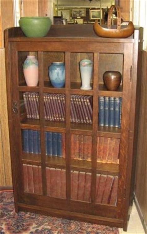 stickley bookcase for sale 91 best stickley images on pinterest arts crafts