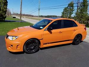 2013 Subaru Wrx Hatchback For Sale 12 Used Cars From $21,350