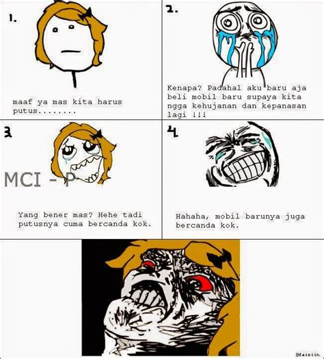 Meme Comics Indonesia - search results for meme comic indonesia calendar 2015