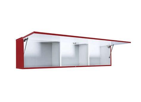 meuble mural de cuisine meuble de cuisine mural idées de décoration intérieure
