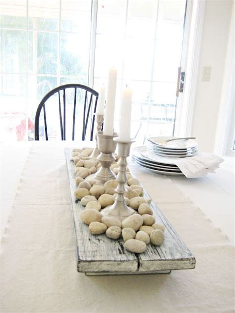 Dining Table Centerpiece Ideas Diy by Best 25 Dining Room Table Centerpieces Ideas On