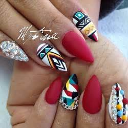 Cute nail designs stiletto nails nails art pink stilettos view images summer stiletto nail designs nails ideas album prinsesfo Image collections