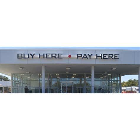 priority buy  pay   norfolk va