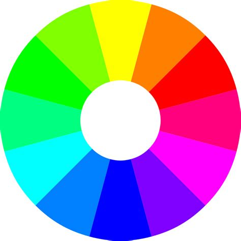file rgb color wheel 12 svg wikimedia commons