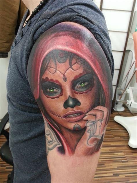 mexikanische tattoos vorlagen beste oberarm tattoos bewertung de lass deine tattoos bewerten