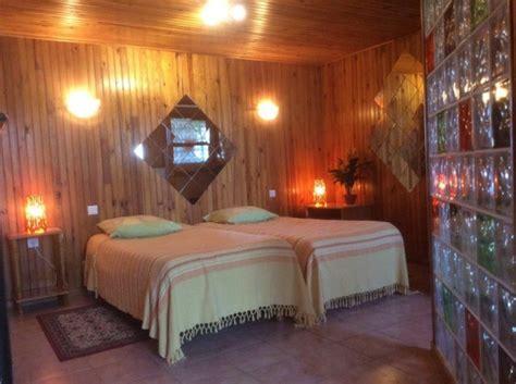 chambre d hote avec table d hote chambres et table d 39 hôtes en périgord noir avec piscine