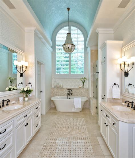 master bathrooms designs planning a bathroom remodel consider the layout