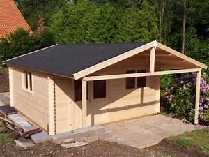 Gartenhaus Mit Vordach : lasita maja gartenhaus kundenbilder gartenhaus2000 magazin ~ Articles-book.com Haus und Dekorationen