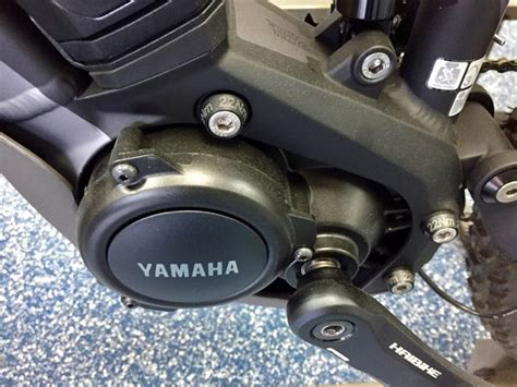 yamaha e bike motor 2017 high power bikes w electric motors call 1 801 548 4227