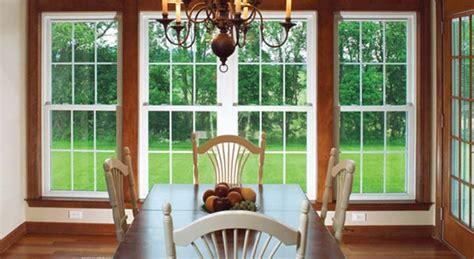 vinyl windows vinyl window replacements ecoview windows
