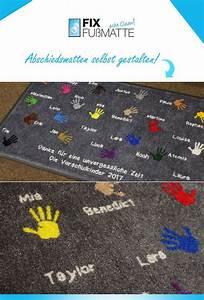 Fußmatten Auto Selbst Gestalten : 58 best tapis enfant images on pinterest child room baby rooms and kids rooms ~ Yasmunasinghe.com Haus und Dekorationen