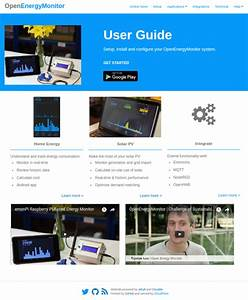 Important    New Forum  Blog And User Guide Website