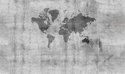 Map Concrete Wall Wallpapers Samples Perswall Mr
