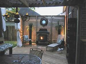 Achieve patio perfection on a budget yard ideas blog for Patio ideas on a budget