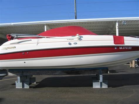 Bryant Boats by Runabout Bryant Boats For Sale Boats