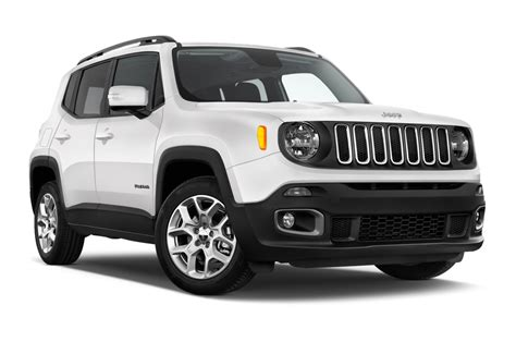 jeep renegade leasing jeep renegade lease deals uk lamoureph