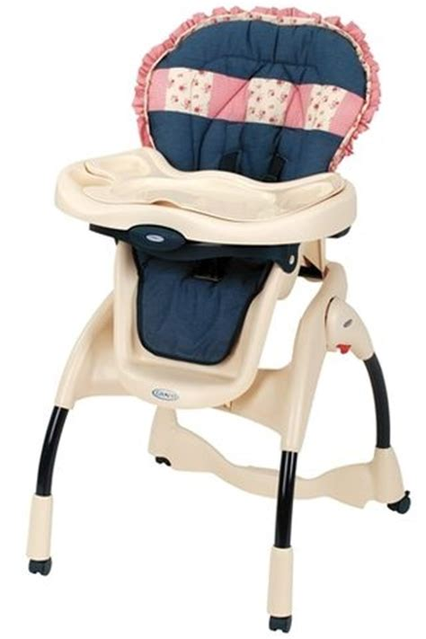Graco High Chair Recall 2010 by Themorningcall Lehigh Valley Parenting