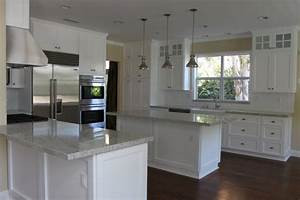need granite for white cabinets and dark floor 1502