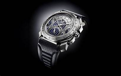 Maserati Watches Diamond Jewellery Ring Wallpapers Platinum