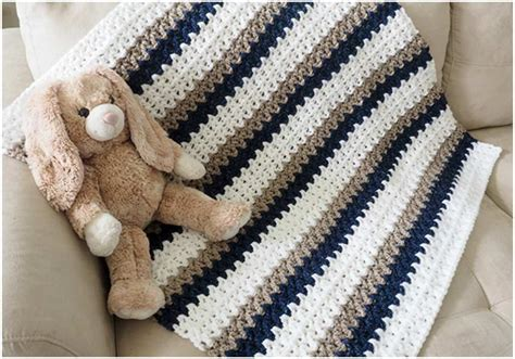 Easy 'done In A Day' Baby Blanket Sewing Receiving Blankets For Babies Granny Square Blanket Crochet Moses Basket K Wool Ceramic Where To Buy Electric Electronic Weed Controller Crafts Sleepwell By Dreamland