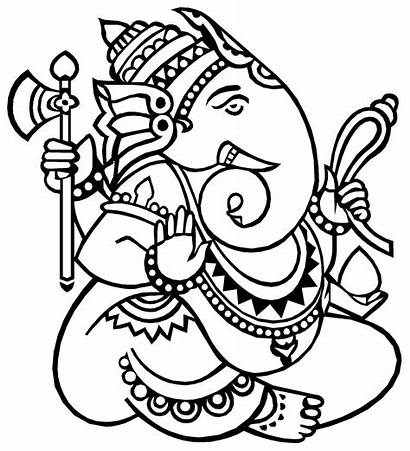 January Clipartbest Ganesh Cliparts Ace Clipart