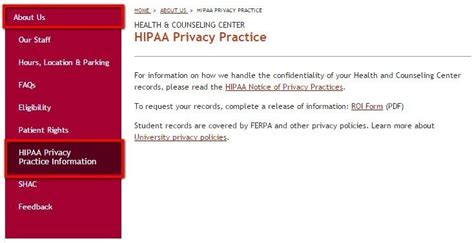 Hipaa  Termsfeed. Tennessee Bible College Phoenix Doppler Radar. Levels Of Neonatal Nursing M&t Bank Mortgage. Become Substance Abuse Counselor. Seattle Earthquake Insurance. Medication For Type 2 Diabetes. Door Windows Replacement Wordpress Org Login. Rehab Without Insurance Dropbox Cloud Service. Garage Door Repair Minneapolis