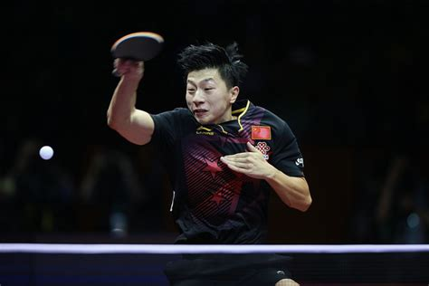table tennis coach near me is chinese dominance a problem for table tennis